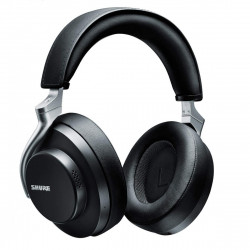 Auricular Bluetooth® 5 AONIC 50 con Noise Cancelling. Negro.