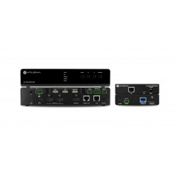 AT-UHD-SW-510W-EU-KIT