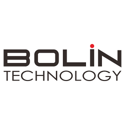 BOLIN TECH
